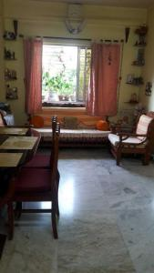 Gallery Cover Image of 700 Sq.ft 2 BHK Apartment for buy in Behala for 2700000