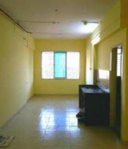 Gallery Cover Image of 1350 Sq.ft 2 BHK Apartment for buy in Mumbai Central for 40000000