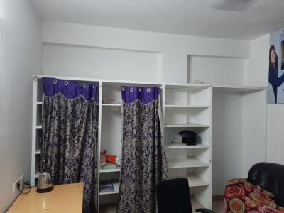 Gallery Cover Image of 1200 Sq.ft 2 BHK Apartment for buy in Prince Avenue, Royal Nagar for 6000000