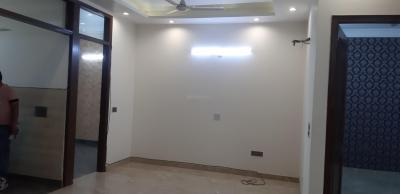 Gallery Cover Image of 2400 Sq.ft 3 BHK Independent House for rent in Sector 49 for 24500