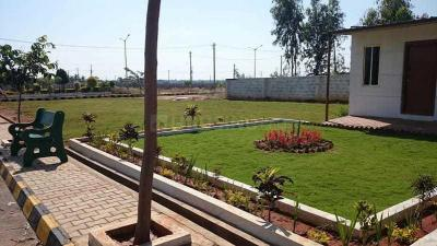 Gallery Cover Image of 1200 Sq.ft Residential Plot for buy in Sai Metro City 5th Phase, Chikkanahalli for 2350000