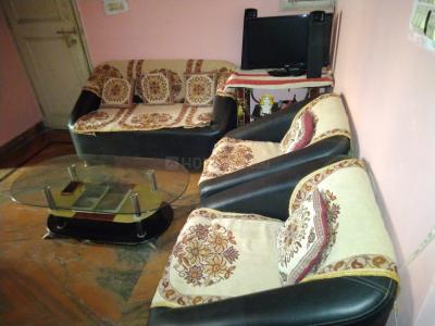 Gallery Cover Image of 900 Sq.ft 2 BHK Independent Floor for rent in Palam Vihar for 10000