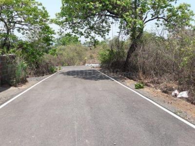 480 Sq.ft Residential Plot for Sale in Carambolim, Goa