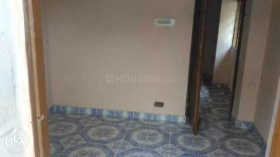 Gallery Cover Image of 800 Sq.ft 1 BHK Independent Floor for rent in Aminjikarai for 9500