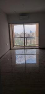 Gallery Cover Image of 1368 Sq.ft 3 BHK Apartment for rent in Kandivali East for 46000
