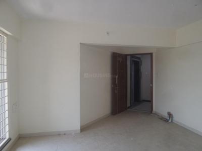 सबरी शान, चेंबूर  में 17000000  खरीदें  के लिए 17000000 Sq.ft 2 BHK अपार्टमेंट के लिविंग रूम  की तस्वीर