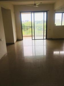 Gallery Cover Image of 700 Sq.ft 1 BHK Apartment for buy in Prathna Lavish, Gota for 2500000