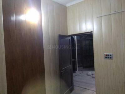 Gallery Cover Image of 1300 Sq.ft 3 BHK Independent House for buy in Model Town for 5200000