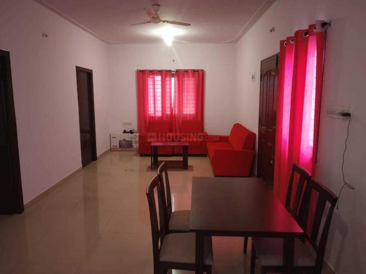 Living Room Image of PG 4035209 Mahadevapura in Mahadevapura