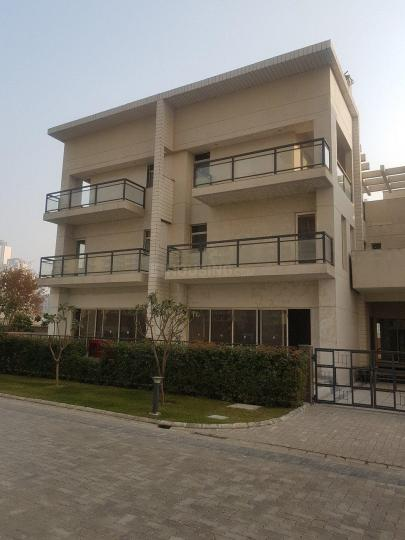 Building Image of 5480 Sq.ft 4 BHK Independent House for buy in Bestech Park View Grand Spa, Sector 81 for 44500000