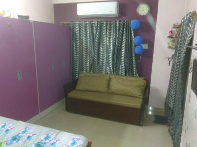 Gallery Cover Image of 602 Sq.ft 1 BHK Apartment for buy in Patipukur for 2200000