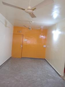Gallery Cover Image of 820 Sq.ft 2 BHK Apartment for buy in Narhe for 3600000