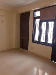 Gallery Cover Image of 900 Sq.ft 3 BHK Apartment for rent in Sultanpur for 25000