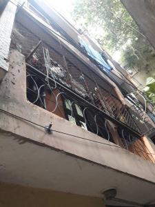Building Image of Tera PG in Ranjeet Nagar