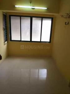 Gallery Cover Image of 225 Sq.ft 1 RK Independent Floor for rent in Ambedkar Nagar, Parel for 15000
