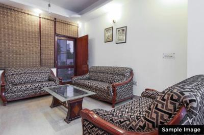 Living Room Image of Oyo Life Hyd926 Gowlidoddy in Gachibowli