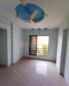 Gallery Cover Image of 1080 Sq.ft 2 BHK Apartment for buy in Laxmi Tower, Vasai West for 6500000