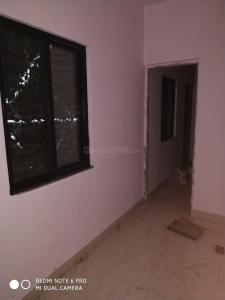 Gallery Cover Image of 300 Sq.ft 1 RK Independent House for rent in Kharadi for 7000