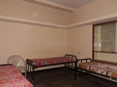 Bedroom Image of Shri Gowri in Kumaraswamy Layout