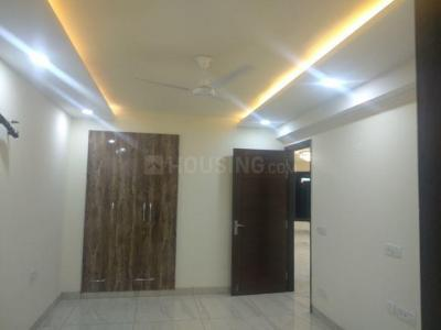 Gallery Cover Image of 1840 Sq.ft 3 BHK Independent Floor for buy in Sector 46 for 13500000