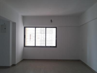 Gallery Cover Image of 1375 Sq.ft 3 BHK Apartment for rent in Sakinaka for 50000