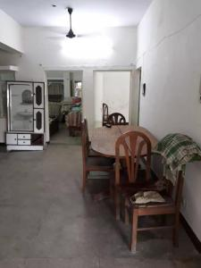 Gallery Cover Image of 1100 Sq.ft 2 BHK Independent House for buy in Modipuram for 9000000