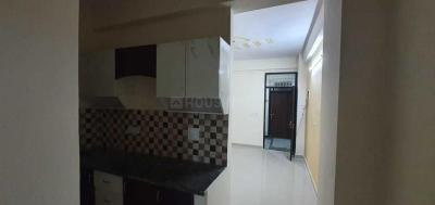 Gallery Cover Image of 980 Sq.ft 2 BHK Independent Floor for buy in Sector 53 for 2531569