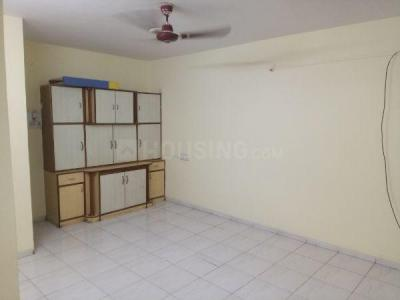 Gallery Cover Image of 1000 Sq.ft 2 BHK Apartment for rent in Somwar Peth for 23000