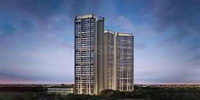 Gallery Cover Image of 940 Sq.ft 2 BHK Apartment for buy in Avanya, Dahisar East for 9200000