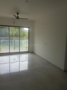Gallery Cover Image of 1500 Sq.ft 3 BHK Apartment for buy in Sakinaka for 34900000