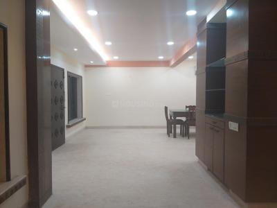 Gallery Cover Image of 4000 Sq.ft 3 BHK Villa for rent in Juhu for 250000