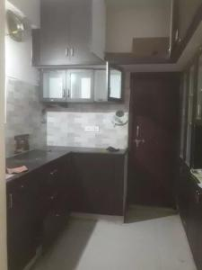 Gallery Cover Image of 1100 Sq.ft 2 BHK Independent House for rent in Kukatpally for 18000