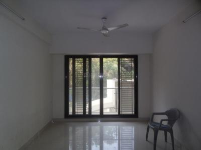 Gallery Cover Image of 1200 Sq.ft 3 BHK Apartment for rent in   Rajat Dhaval Giri, Vile Parle East for 65000