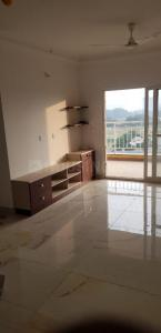 Gallery Cover Image of 1450 Sq.ft 2 BHK Apartment for rent in Harlur for 35000