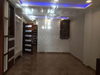 Gallery Cover Image of 1235 Sq.ft 3 BHK Apartment for buy in Nyay Khand for 5052600