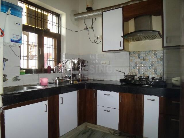 Kitchen Image of PG 4035847 Pul Prahlad Pur in Pul Prahlad Pur