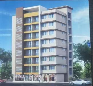 Gallery Cover Image of 500 Sq.ft 1 BHK Independent Floor for buy in Dombivli East for 3150000