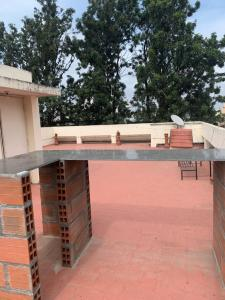 Gallery Cover Image of 3600 Sq.ft 4 BHK Apartment for buy in Sethna Spencer House, Frazer Town for 30000000