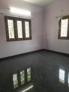 Gallery Cover Image of 1500 Sq.ft 3 BHK Apartment for rent in Ashok Nagar for 35000