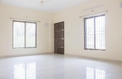 Gallery Cover Image of 1500 Sq.ft 3 BHK Apartment for rent in J P Nagar 8th Phase for 17600