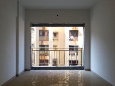 Gallery Cover Image of 675 Sq.ft 1 BHK Apartment for buy in Swagat Heights, Mira Road East for 6000000