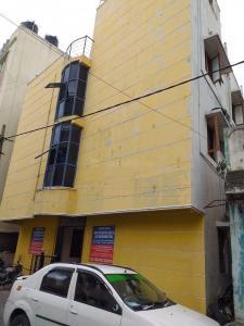 Building Image of Mahaveer Gents PG in BTM Layout