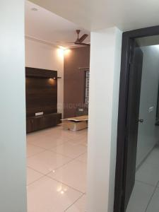 Gallery Cover Image of 984 Sq.ft 2 BHK Apartment for buy in Madipakkam for 6715000