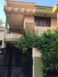 Gallery Cover Image of 1600 Sq.ft 3 BHK Independent Floor for rent in Habib Ganj for 23000