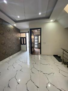 Gallery Cover Image of 1450 Sq.ft 2 BHK Villa for buy in NCR Orchid Villa, Noida Extension for 3550000