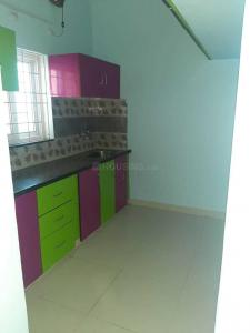 Gallery Cover Image of 900 Sq.ft 2 BHK Independent Floor for rent in Ameerpet for 13500