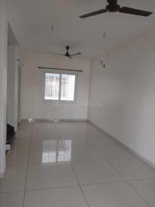 Gallery Cover Image of 2400 Sq.ft 4 BHK Villa for rent in Semmancheri for 23000