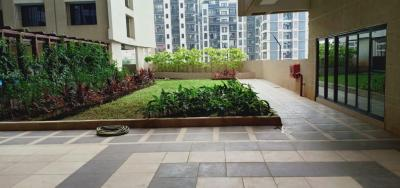 Gallery Cover Image of 1026 Sq.ft 2 BHK Apartment for buy in Ashish Samriddhi, Mira Road East for 9000000
