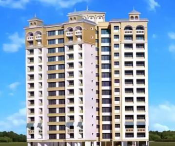 Building Image of Oxotel Financial And Technology Services in Bhandup West