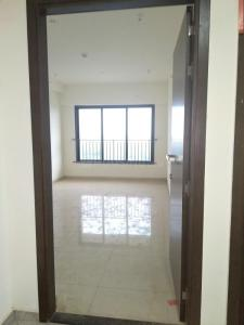 Gallery Cover Image of 1400 Sq.ft 2 BHK Apartment for rent in Pimpri for 32000
